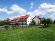 keddarterhof-01-klein