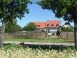 keddarterhof-02-klein