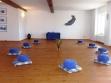 kornspeicher-yoga