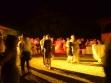 tanzen-unterm-sternenhimmel