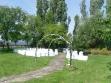 trauung-im-park